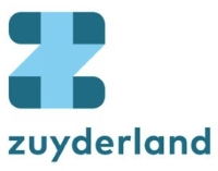 logo-zuyderland