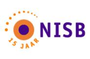 Nederlands Instituut voor Sport en Beweging