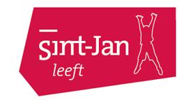 Sint Janscollege